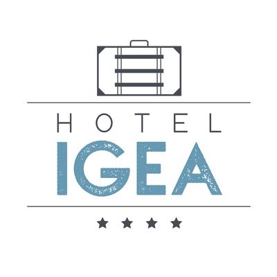 Hotel igea alberghi alberghi ristoranti brescia italia tel 03044 - Agenzie immobiliari a gussago ...