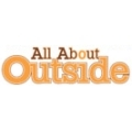 All About Outside