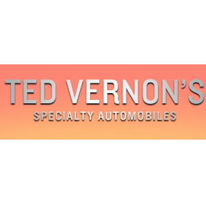 Ted Vernon Specialty Automobiles, Inc.