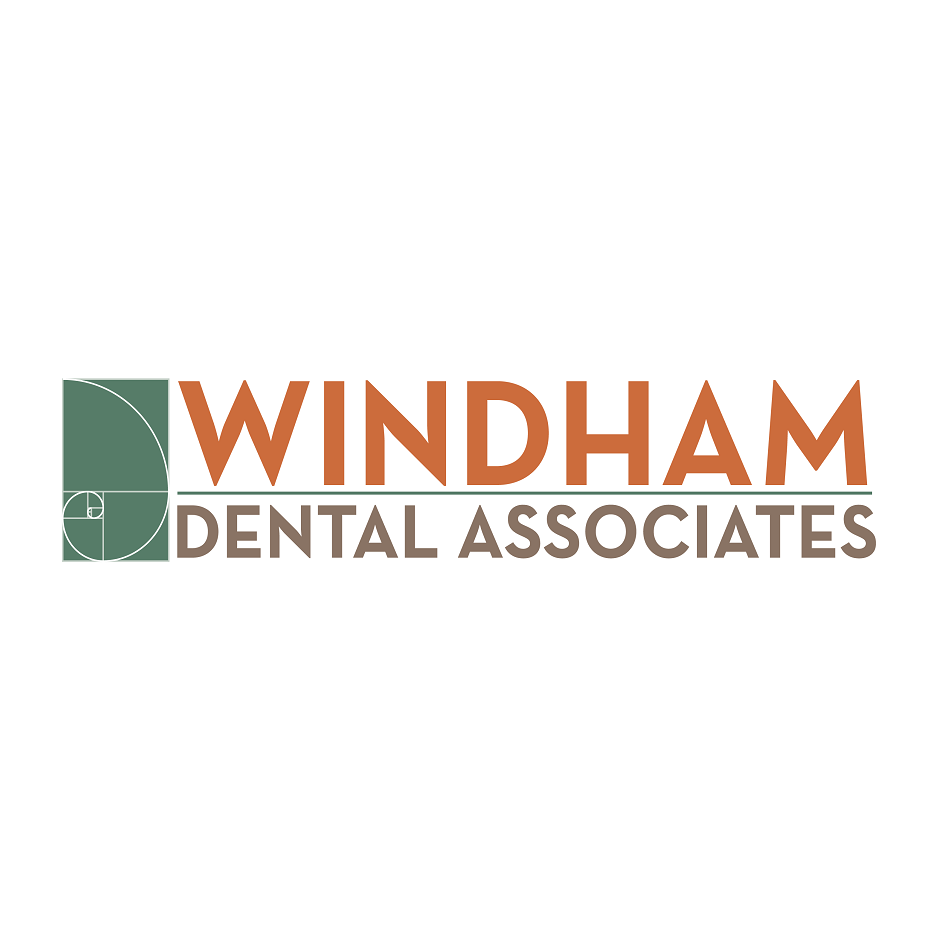 Windham Dental Associates