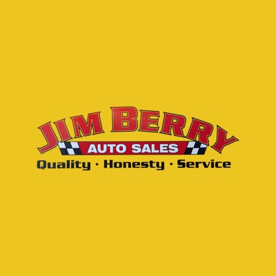 Jim Berry Auto Sales