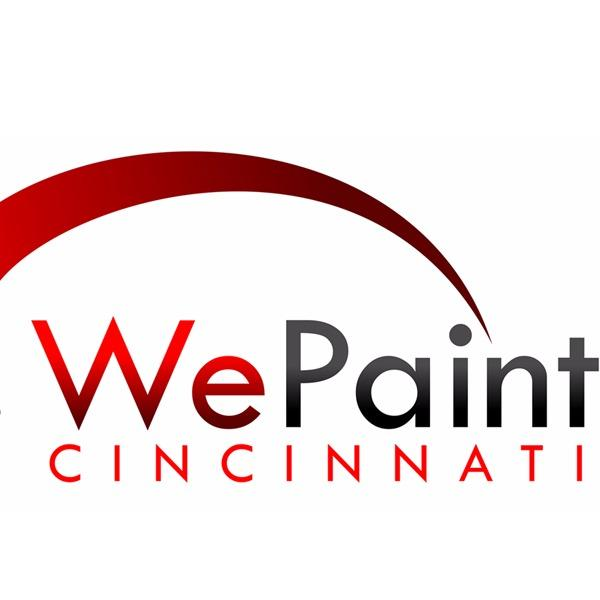 We Paint Cincinnati image 5