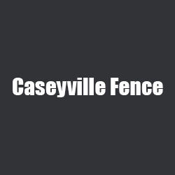 Caseyville Fence Co. image 0