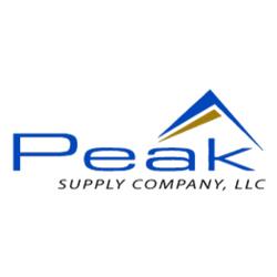 Peak Supply Company, LLC image 0