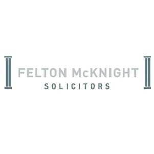 Felton McKnight Solicitors