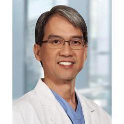 Image For Dr. Vincent C. Phan MD
