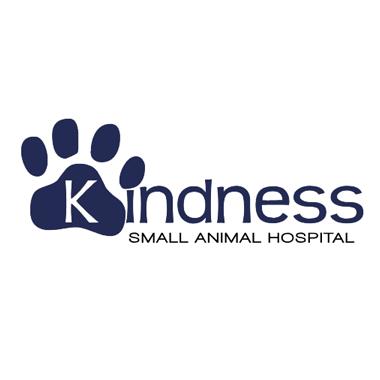 Kindness Small Animal Hospital