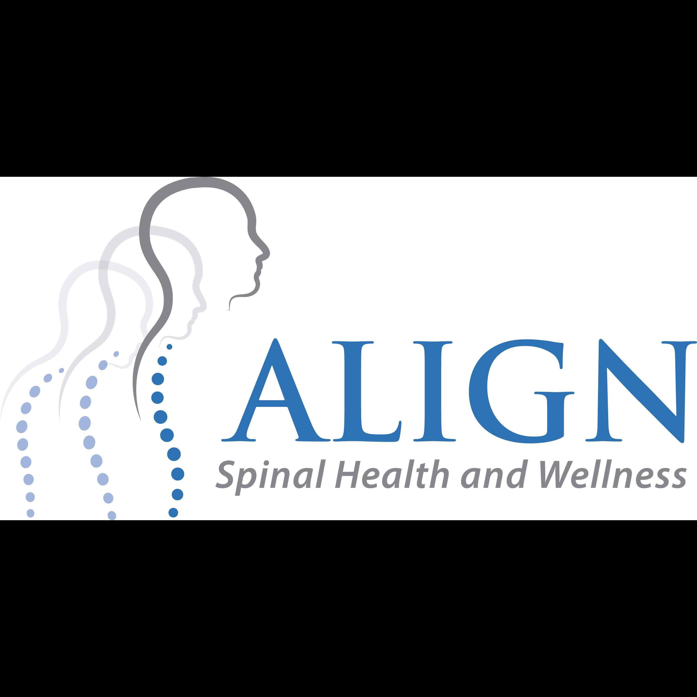 Align Spinal Health and Wellness