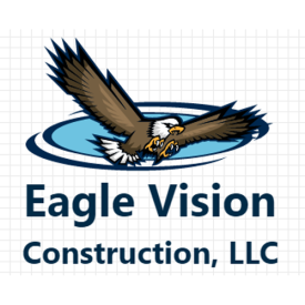 Eagle Vision Construction, LLC
