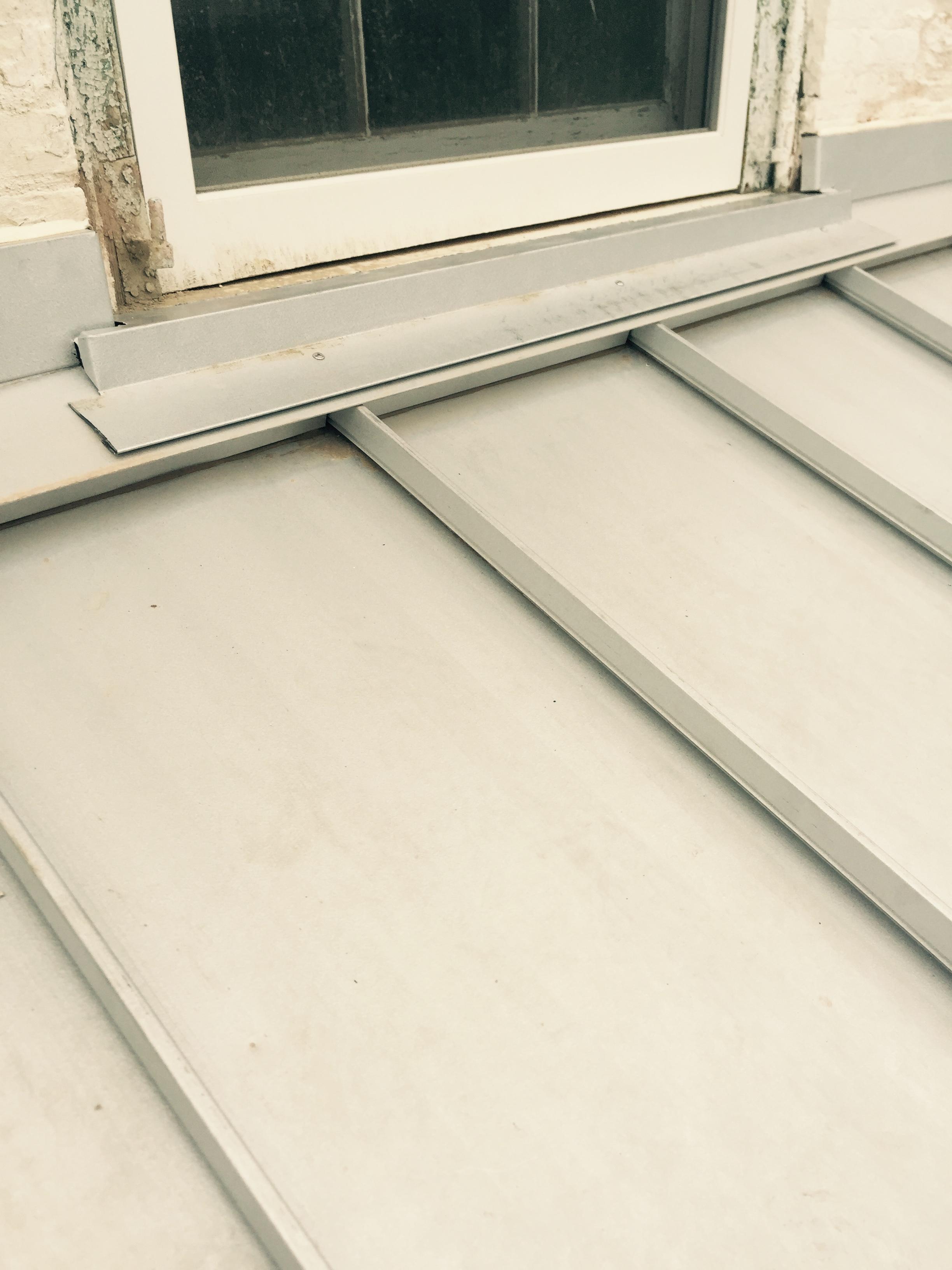 Daniel T. Howell Roofing Company, Inc. image 39