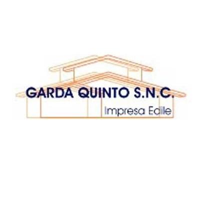 Garda Quinto - Imprese Edili, Lecco - Infobel Italia, (TELEFONO: 0341421...) - Elenco telefonico