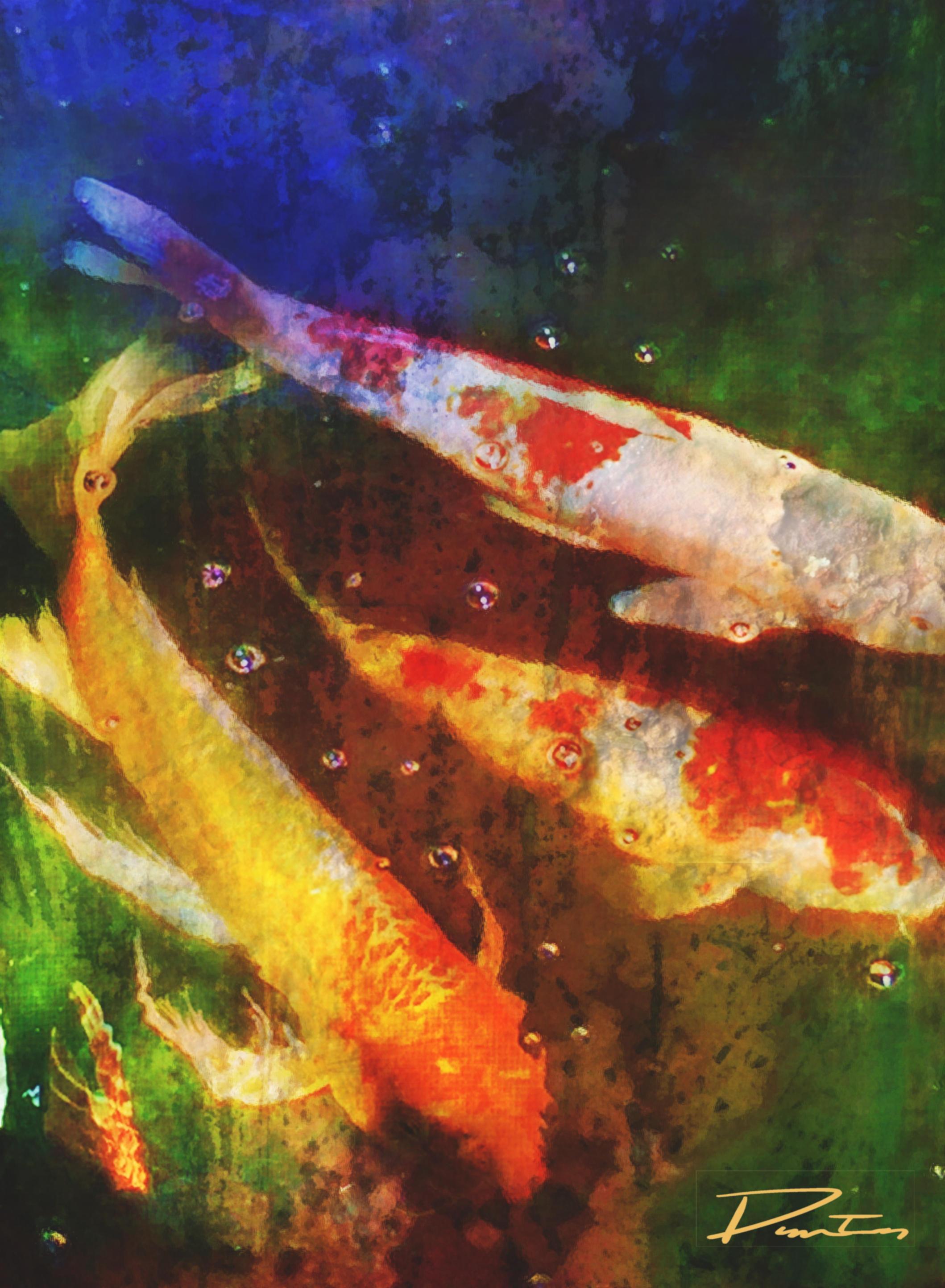 Ellimac Online Art Gallery image 4