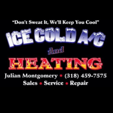 Ice Cold AC and Heating image 3
