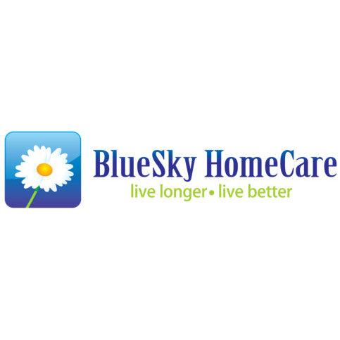 BlueSky HomeCare