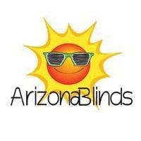 Arizona Blinds, Shutters & Drapery- Peoria