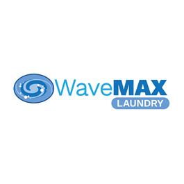 WaveMAX Laundry Raleigh