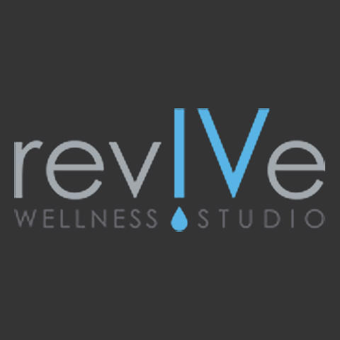 RevIVe Wellness Studio