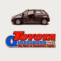 Queensboro Toyota