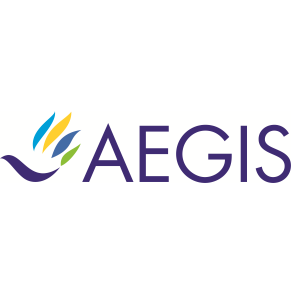 Aegis Treatment Centers image 6