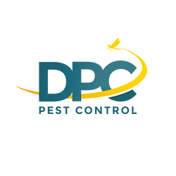Dundalk Pest Control