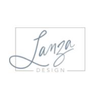 Lanza Design