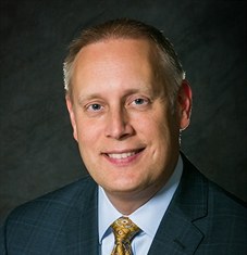 Craig Braun - Ameriprise Financial Services, Inc. image 0
