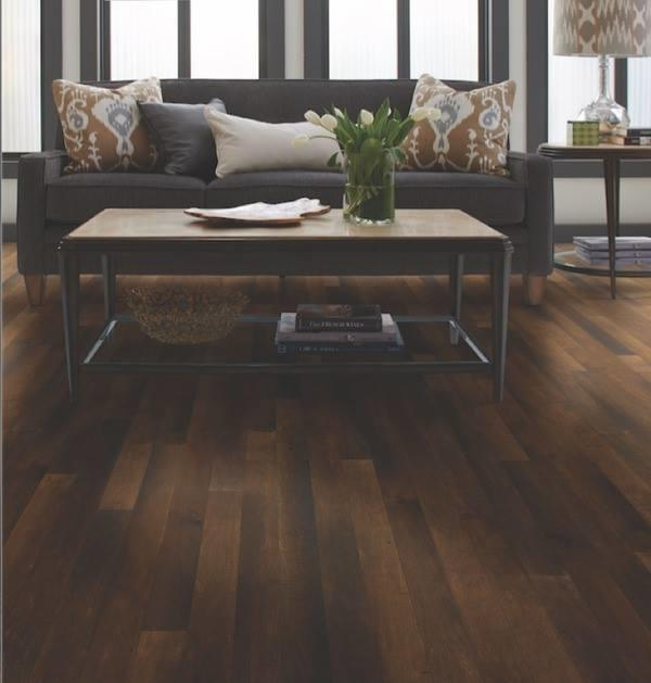 Lawrence Flooring & Interiors image 32