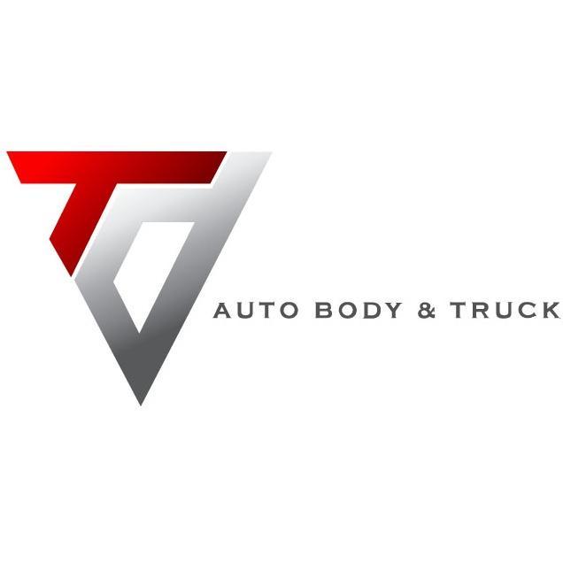 Tosca Drive Auto Body in Stoughton, MA, photo #1