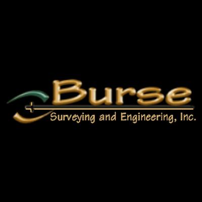 Burse Surveying and Engineering, Inc