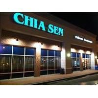 South Portland Chinese Restaurants Find Chinese Restaurants In South Portland Me Best