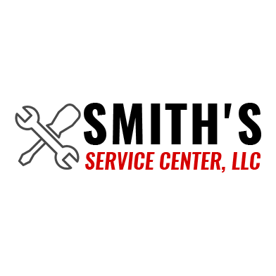 Smith's Service Center LLC
