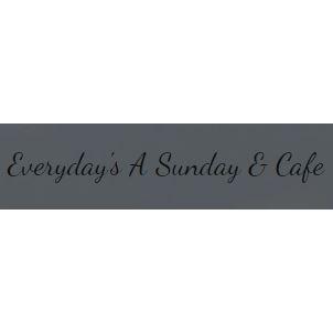Everyday's A Sunday & Cafe