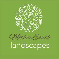 Mother Earth Landscapes