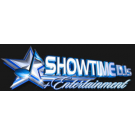 Showtime DJ's