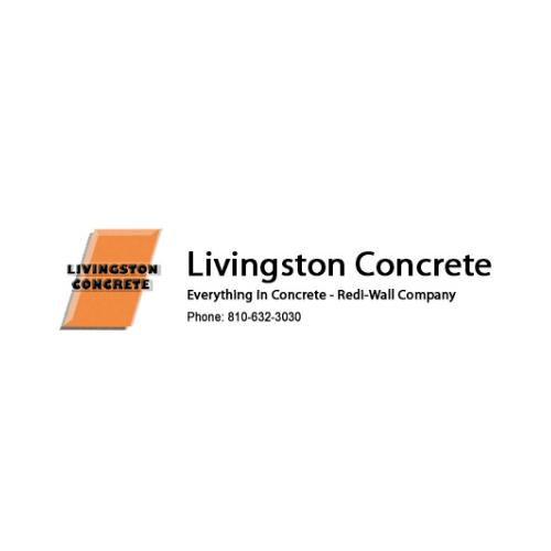 Livingston Concrete LLC image 7