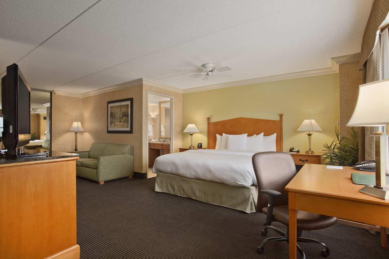 Homewood Suites by Hilton Philadelphia-City Avenue image 16