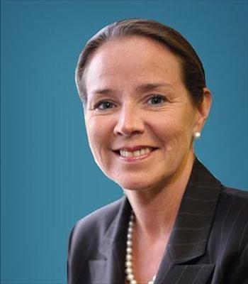 Allstate Insurance Agent: Karen Merritt