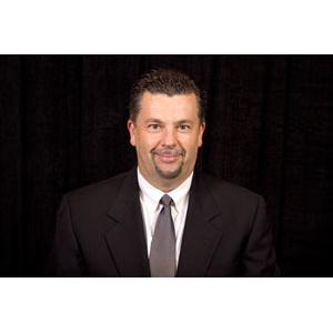 Alan R. Switzer, CPA, PC