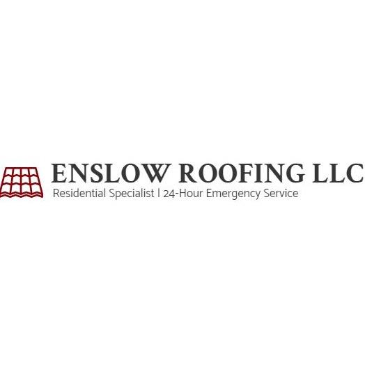Enslow Roofing