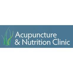 Acupuncture & Nutrition Clinic/Vintage Fitness