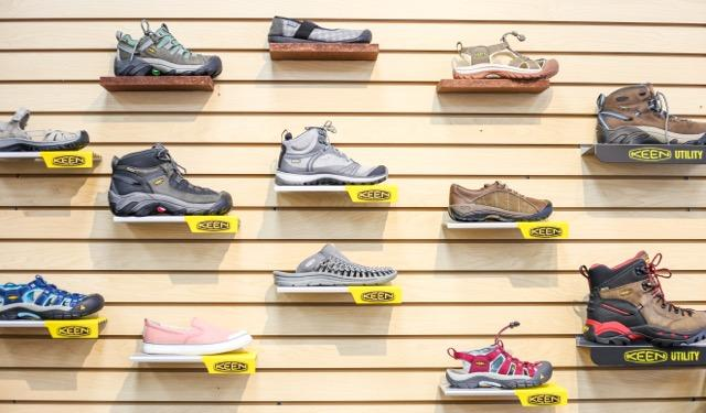 123 Shoes image 8