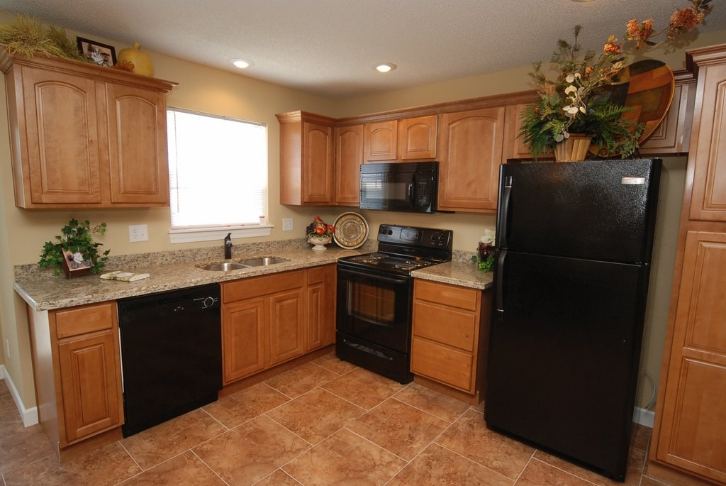 Buy U0026 Build, Inc. 4800 Washington St Denver, CO Home Improvements   MapQuest