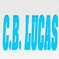 C B Lucas Company image 5