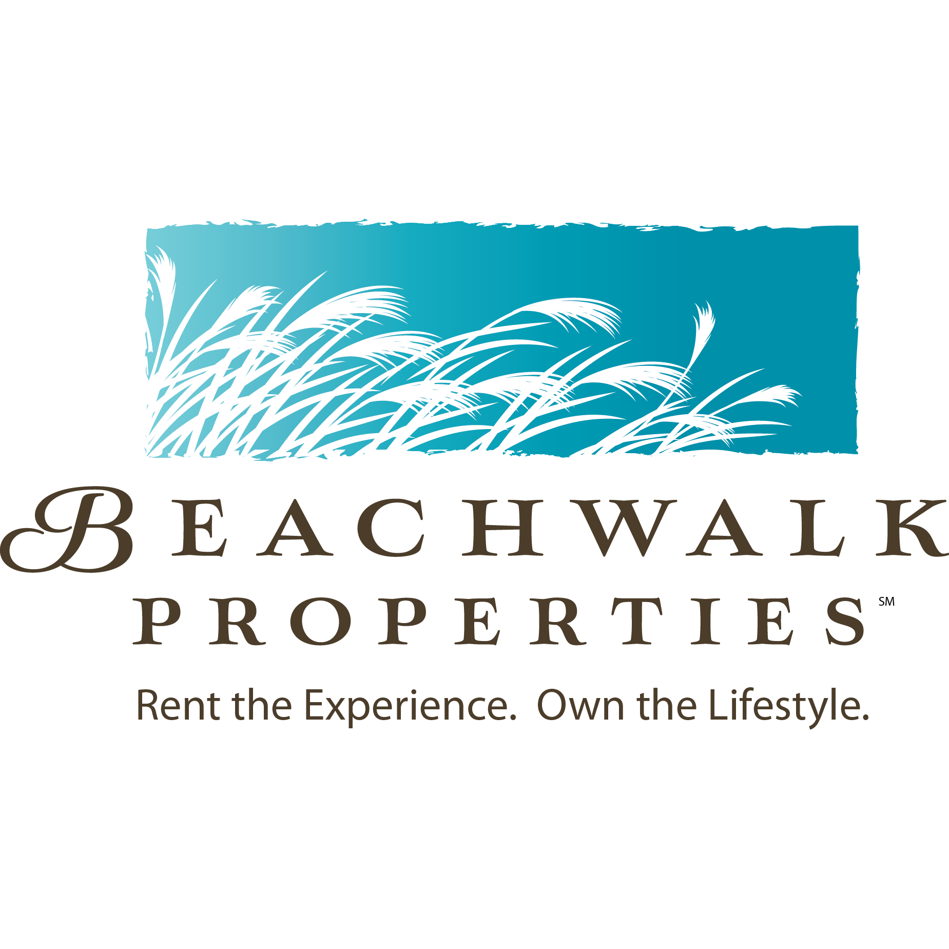Beachwalk Properties Vacation Rentals