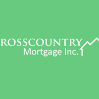Cross Country Mortgage