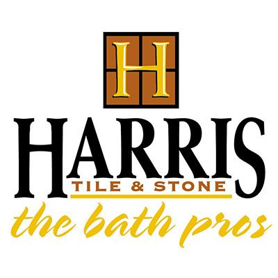 Harris Tile & Stone