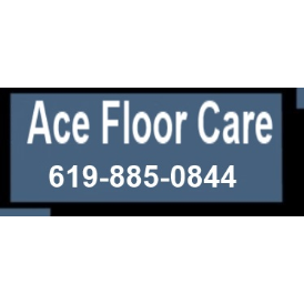Ace Floor Care | Floor Refinishing & Restoration