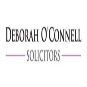 Deborah O'Connell Solicitors