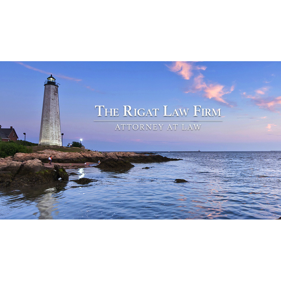 THE RIGAT LAW FIRM image 1