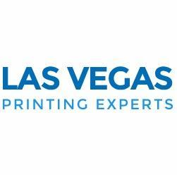 Las Vegas Printing Experts